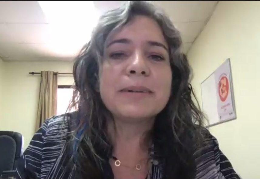 Georgina Bruno