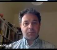 Jason Nardi