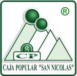 Logo SN ok