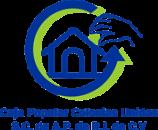 logo_ColoniasUnidas2